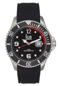 Ice Watch - Montre - black