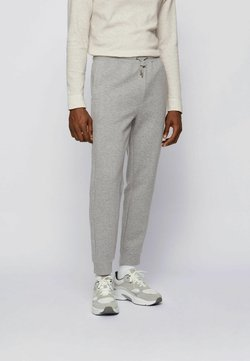 BOSS - Jogginghose - grey