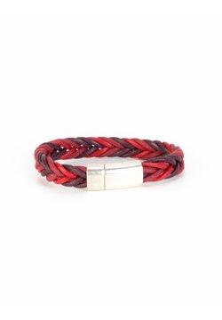 BA98 - Armband - rot