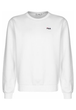 Fila - EFIM - Sweatshirt - bright white