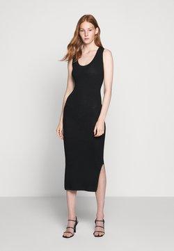 By Malene Birger - MINASIA - Shift dress - black