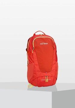 Tatonka - Trekkingrucksack - red orange