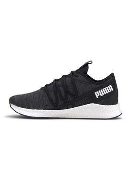 Puma - STAR - Chaussures de running neutres - mottled anthracite