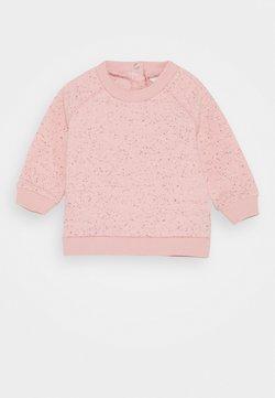 Cotton On - HARLEY - Sudadera - zephyr