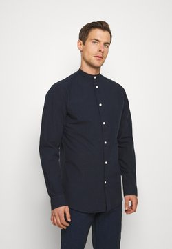 Selected Homme - Camicia - sky captain