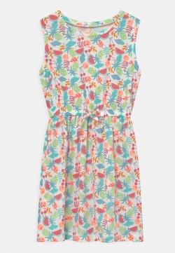 GAP - GIRL - Jerseykleid - multi-coloured