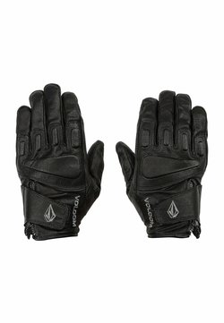 Volcom - Fingerhandschuh - black