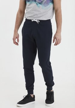 Solid - Jogginghose - insignia blue