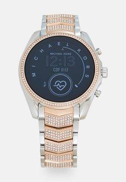 Michael Kors Access - GEN 5 BRADSHAW - Smartwatch - multi