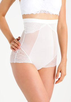 Spanx - COLLECTION - Shapewear - white