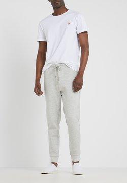 Polo Ralph Lauren - Joggebukse - grey