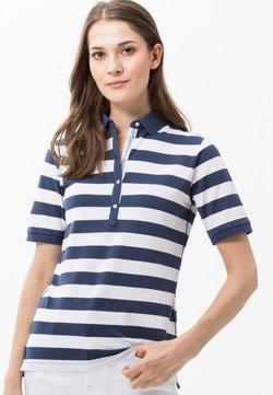 BRAX - STYLE CLEO - Poloshirt - indigo