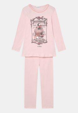 La Perla - Pyjamas - rosa baby