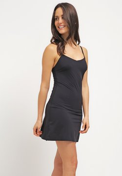 Spanx - THINSTINCTS - Shapewear - very black