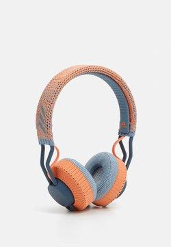 adidas Performance - RPT-01 - Høretelefoner - signal coral
