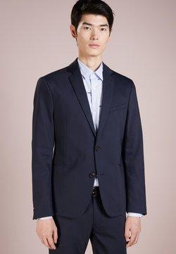DRYKORN - HURLEY - Suit jacket - navy