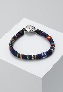 Classics77 - ACAPULCO BRACELET - Bracelet - blue