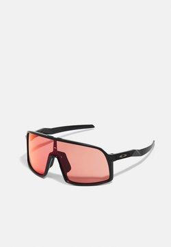 Oakley - SUTRO UNISEX - Aurinkolasit - matte black