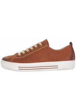 Remonte - Sneaker low - noccia