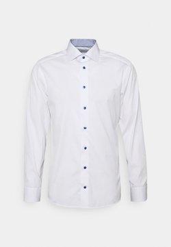 Eton - SLIM - Camicia elegante - white