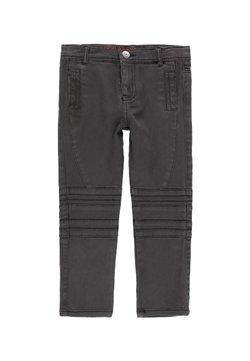 Boboli - Slim fit jeans - anthracite