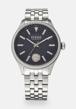 Versus Versace - COLONNE - Uhr - silver-coloured