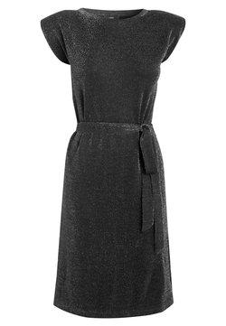 Next - Vestido ligero - silver