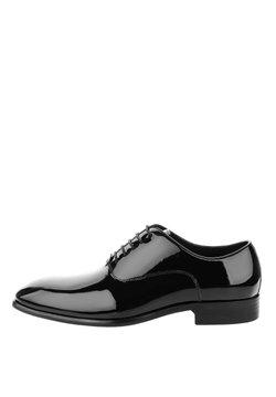 PRIMA MODA - CHERASCO CHERASCO - Eleganckie buty - czarny