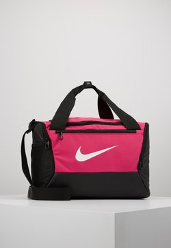 Nike Performance - Sporttasche - rush pink/black/white