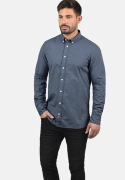 Redefined Rebel - Camicia - navy