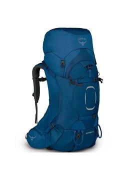 Osprey - AETHER - Trekkingrucksack - deep water blue