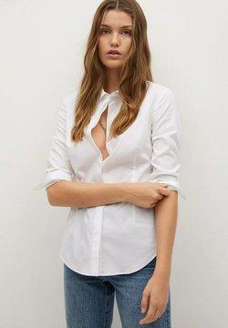Mango - SOFIA - Skjorta - off white