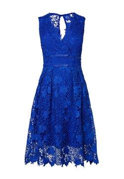 Lipsy - PROM  - Cocktailkleid/festliches Kleid - blue
