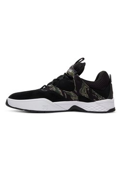 DC Shoes - KALIS  - Skateschuh - black camo