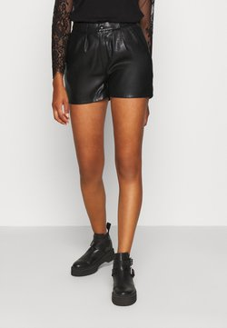 Molly Bracken - Shortsit - black