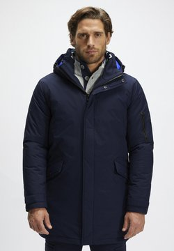 North Sails - SAILOR  - Wintermantel - navy blue