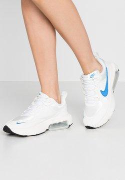 Nike Sportswear - AIR MAX VERONA - Sneakers laag - summit white/coast/sail