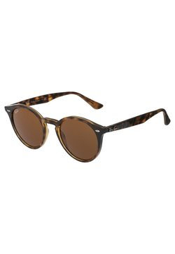 Ray-Ban - 0RB2180 - Sonnenbrille - brown