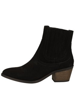 ILC - Ankle Boot - black