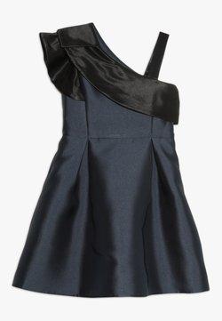 Friboo - Vestido de cóctel - true navy