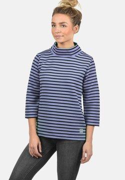 Blendshe - Sweatshirt - light grey