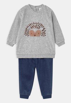 OVS - BOY  - Pijama - vintage indigo