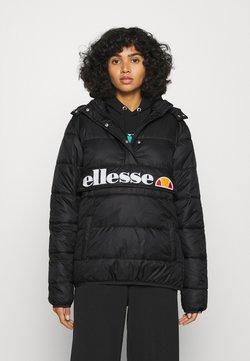 Ellesse - ANDALO - Winterjacke - black