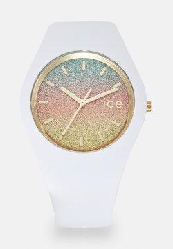 Ice Watch - MALIBU MEDIUM - Montre - white