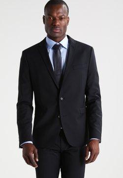 Cinque - CIMELOTTI - Costume - black