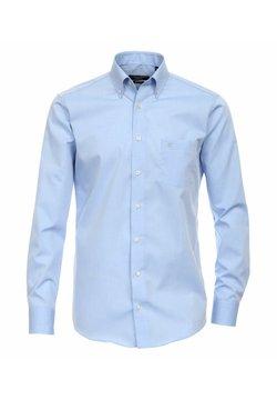 Casamoda - Businesshemd - blau