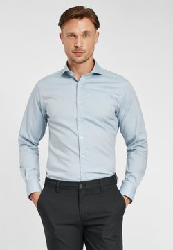 MICHAELIS - Businesshemd - blue