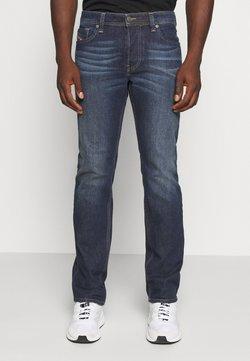 Diesel - LARKEE - Jeans Straight Leg - 009hn