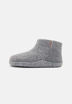 Copenhagen Shoes - COCUN - Pantofole - light grey