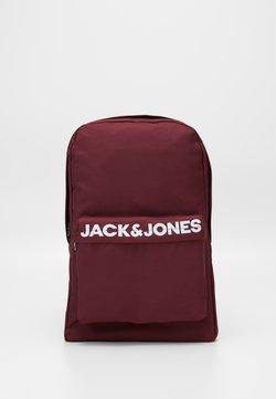 Jack & Jones - JACJONES BACKPACK - Reppu - port royale